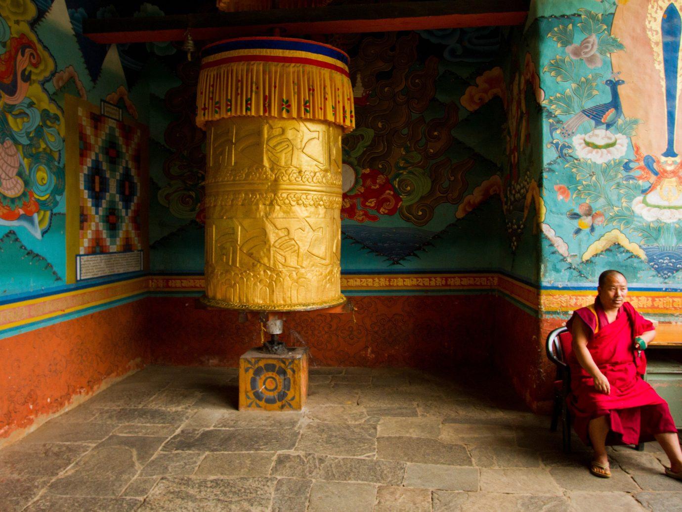 Belize Bhutan Hotels Iran Laos Madagascar Secret Getaways Slovenia Tanzania Trip Ideas Uganda color hindu temple temple ancient history shrine place of worship wat tradition religion colorful