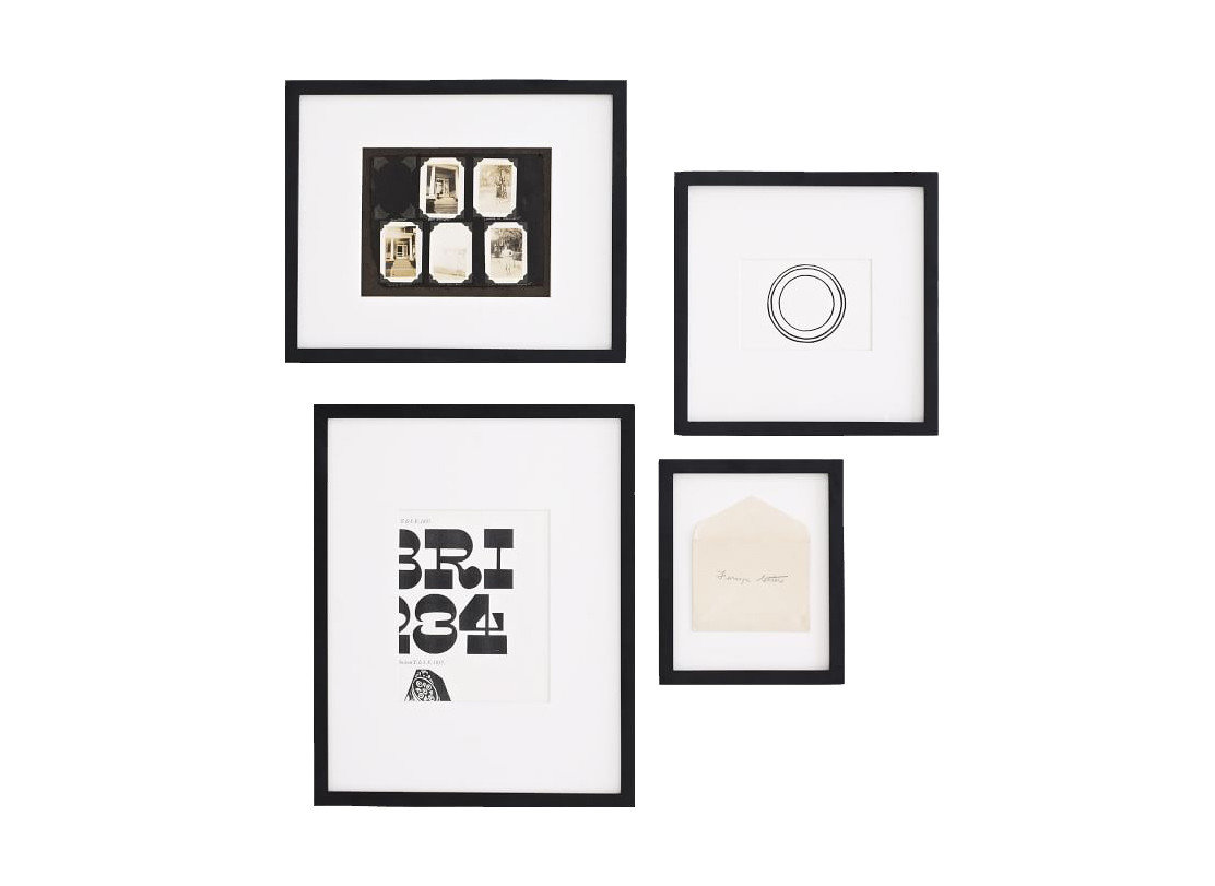 Amsterdam Style + Design The Netherlands Travel Shop gallery white room scene text product line square font area product design Design picture frame rectangle furniture brand