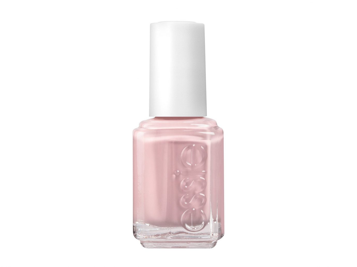 Style + Design Travel Shop toiletry nail polish cosmetics nail care product health & beauty product design peach plastic