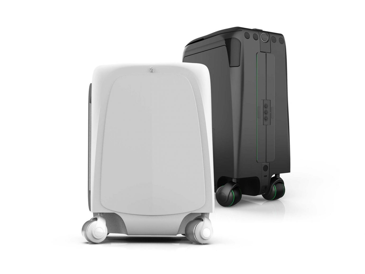 News Travel Shop Travel Tech product suitcase product design kitchen appliance