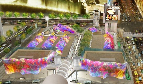 Jetsetter Guides indoor marketplace public space market floristry festival bazaar flower fair colorful decorated Shop