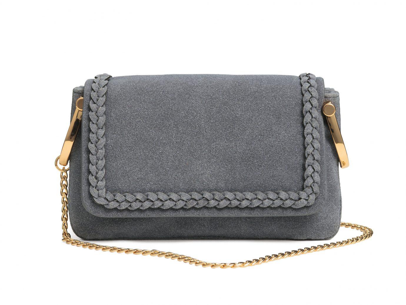 Style + Design bag handbag indoor shoulder bag fashion accessory leather coin purse accessory case