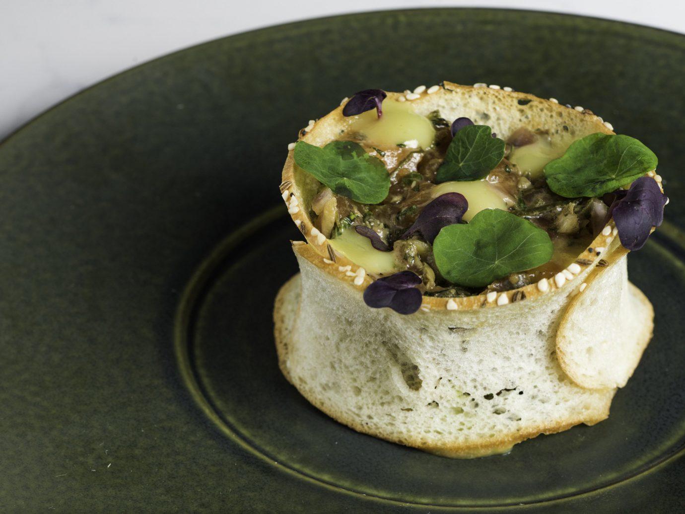 Food + Drink plate food dish dessert produce meal breakfast cuisine slice snack food