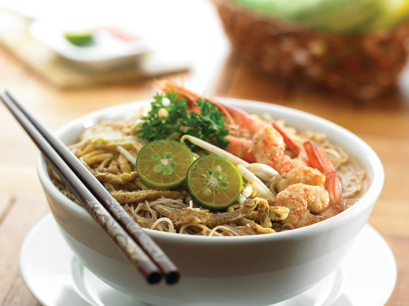 Offbeat food plate dish cuisine meal produce breakfast vegetable vegetarian food asian food