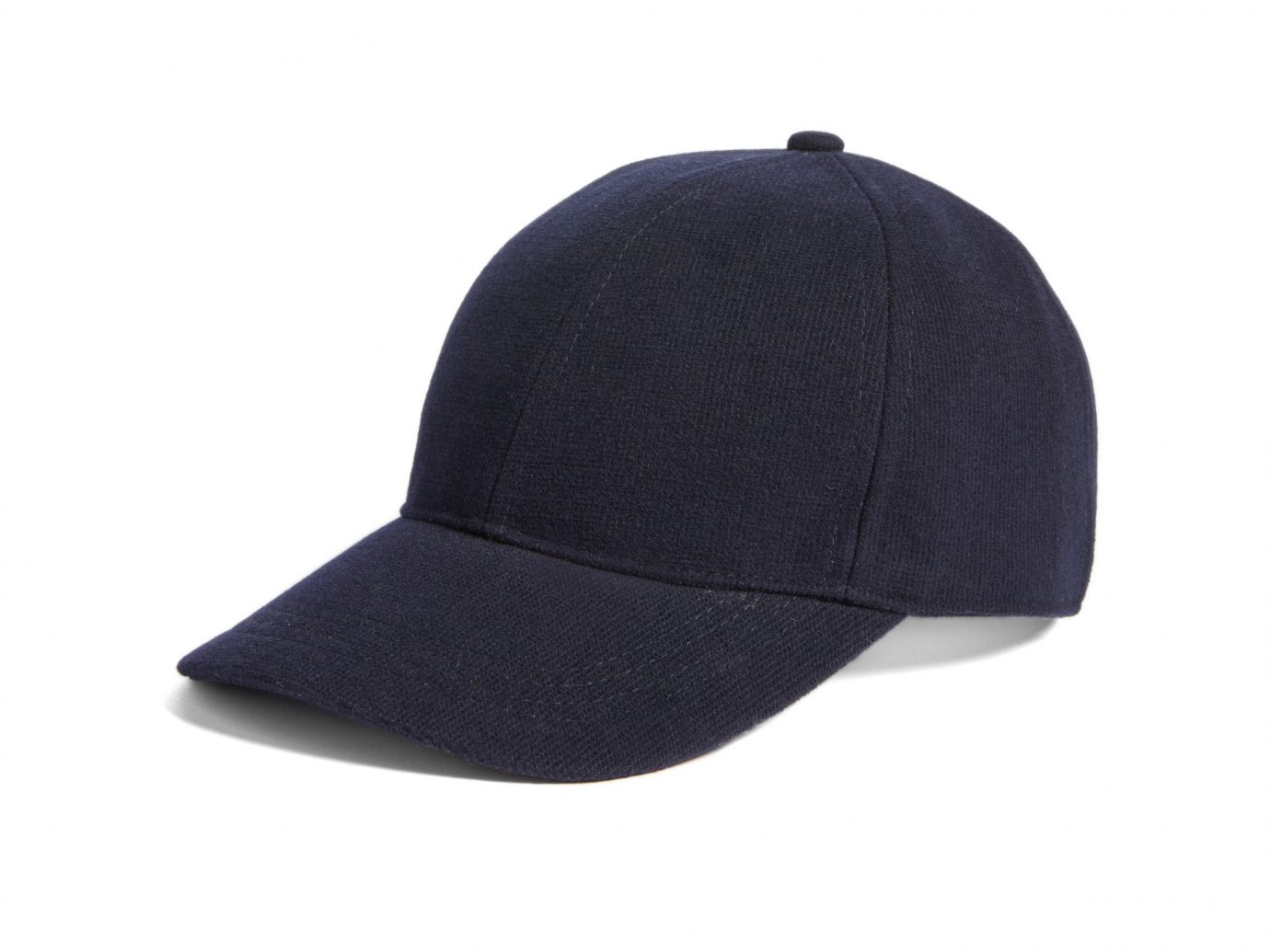 Fall Travel Style + Design Travel Shop Weekend Getaways clothing hat headdress cap headgear baseball cap product product design