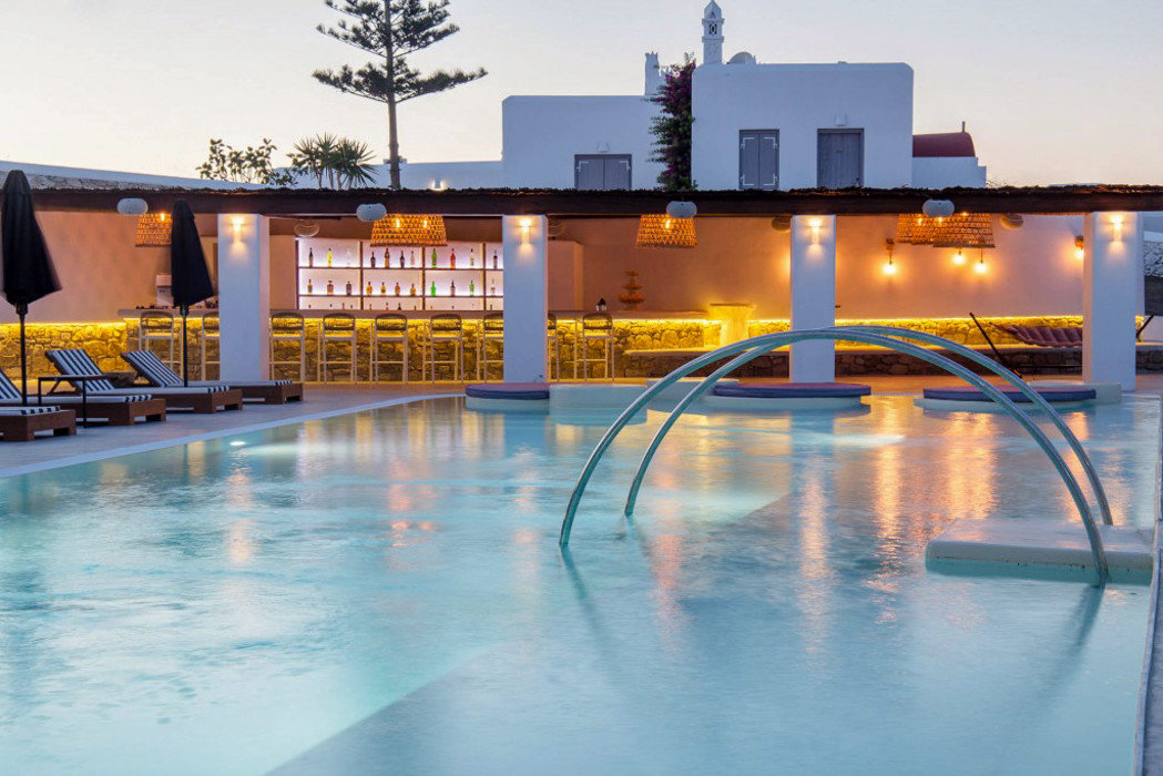 Trip Ideas sky water outdoor leisure centre leisure swimming pool reflection resort town real estate Resort hotel amenity condominium thermae recreation