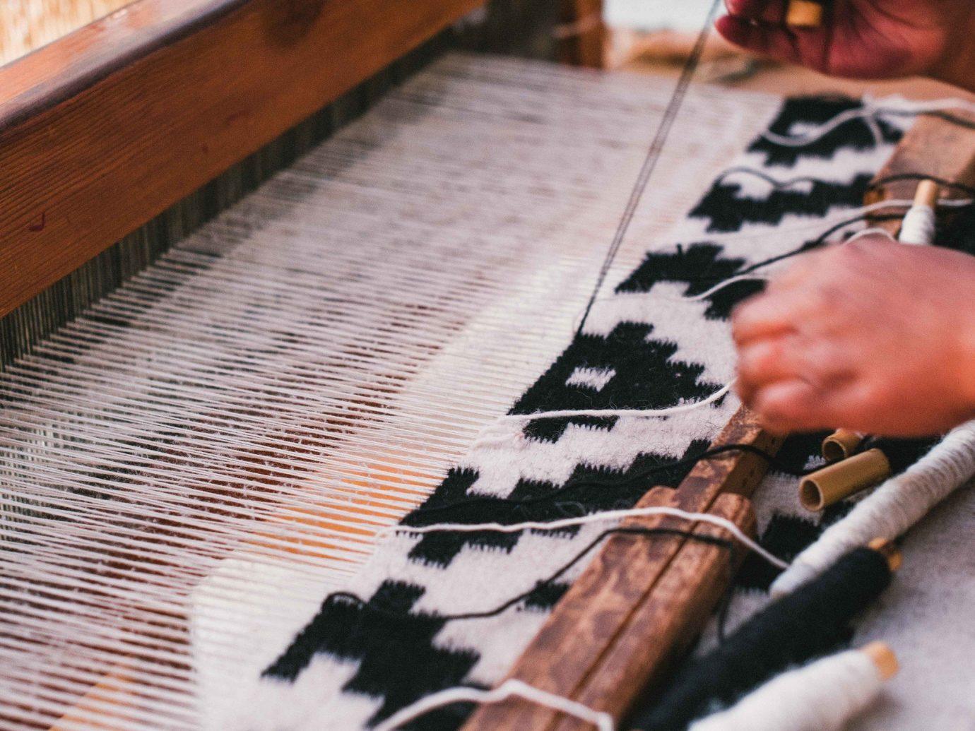 Arts + Culture Mexico Oaxaca Trip Ideas flooring textile material
