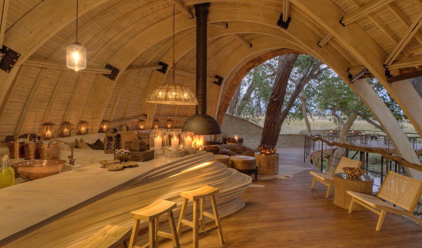 Hotels indoor floor building estate arch chapel palace furniture