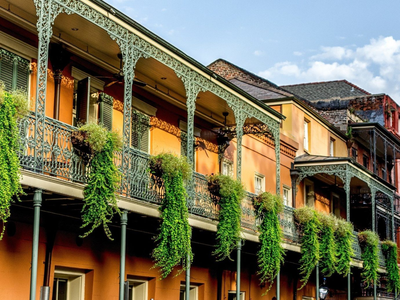 Boutique Hotels Hotels Travel Tips Trip Ideas building outdoor sky property house neighbourhood Town residential area Architecture facade estate home condominium Downtown real estate restaurant