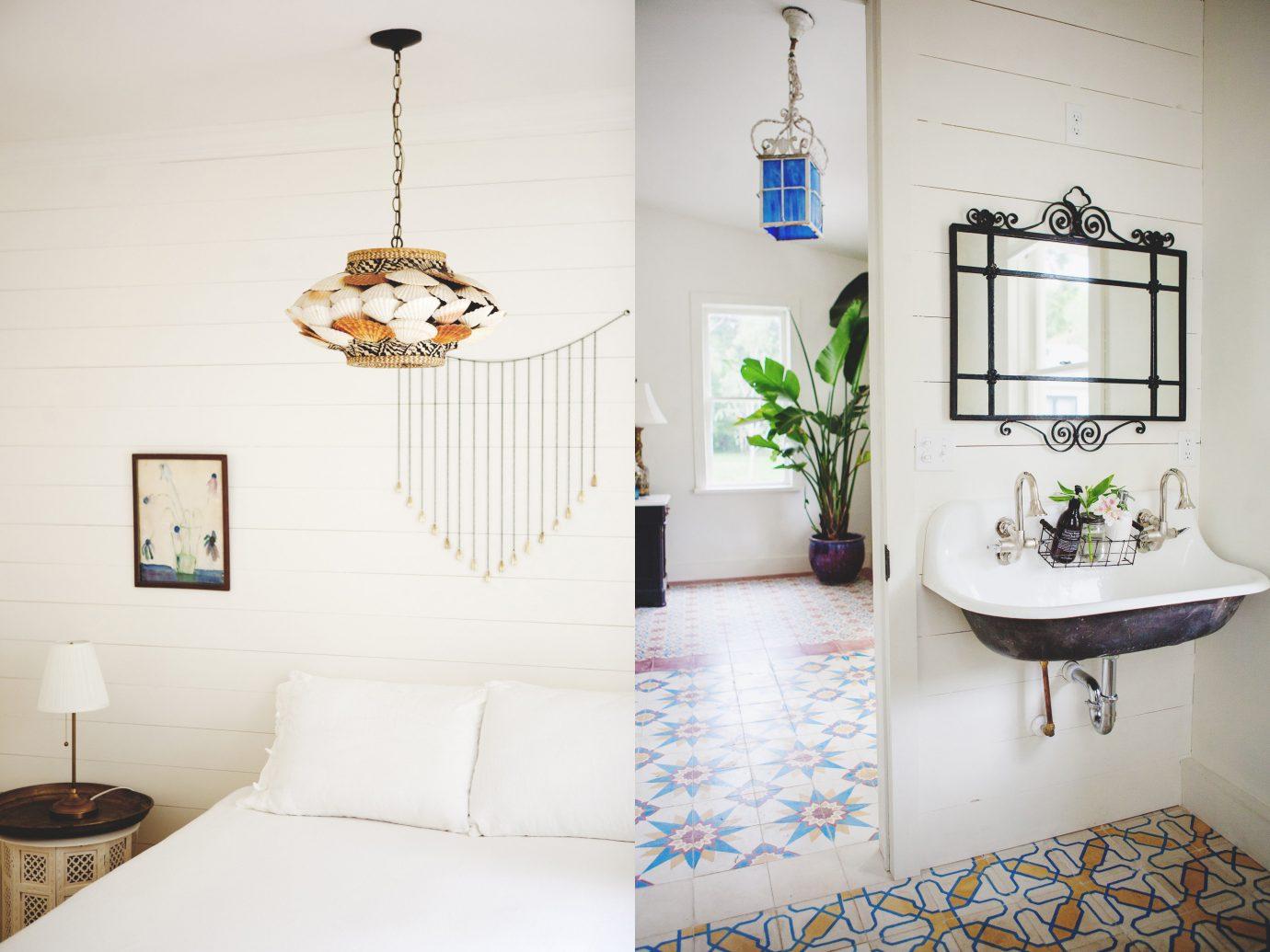 Hotels indoor wall white room interior design lighting home Design living room ceiling furniture