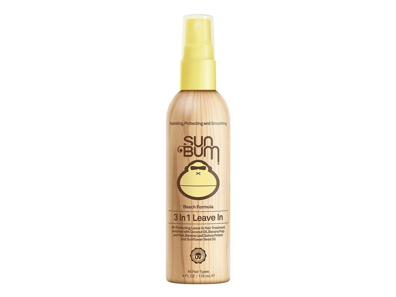 Beauty Health + Wellness Travel Shop product beverage alcohol skin care lotion liquid spray flavor