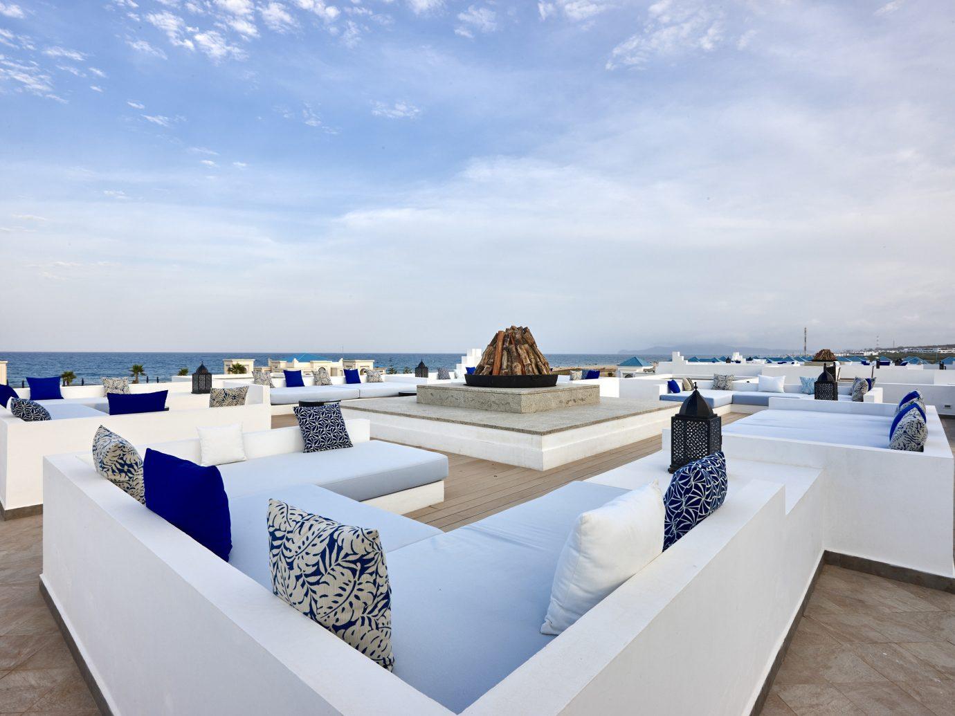 Trip Ideas sky outdoor vacation swimming pool Sea yacht passenger ship