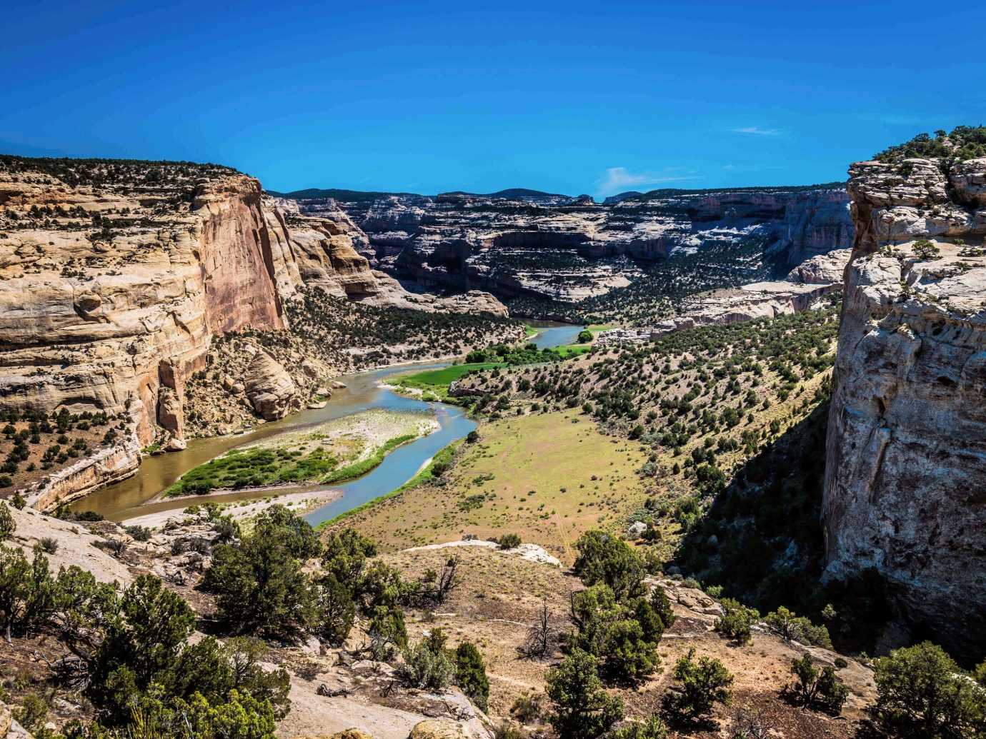 Trip Ideas outdoor sky rock Nature valley canyon rocky landform geographical feature cliff Coast badlands wadi vacation terrain geology tourism landscape plateau cape Sea stone formation Ruins national park