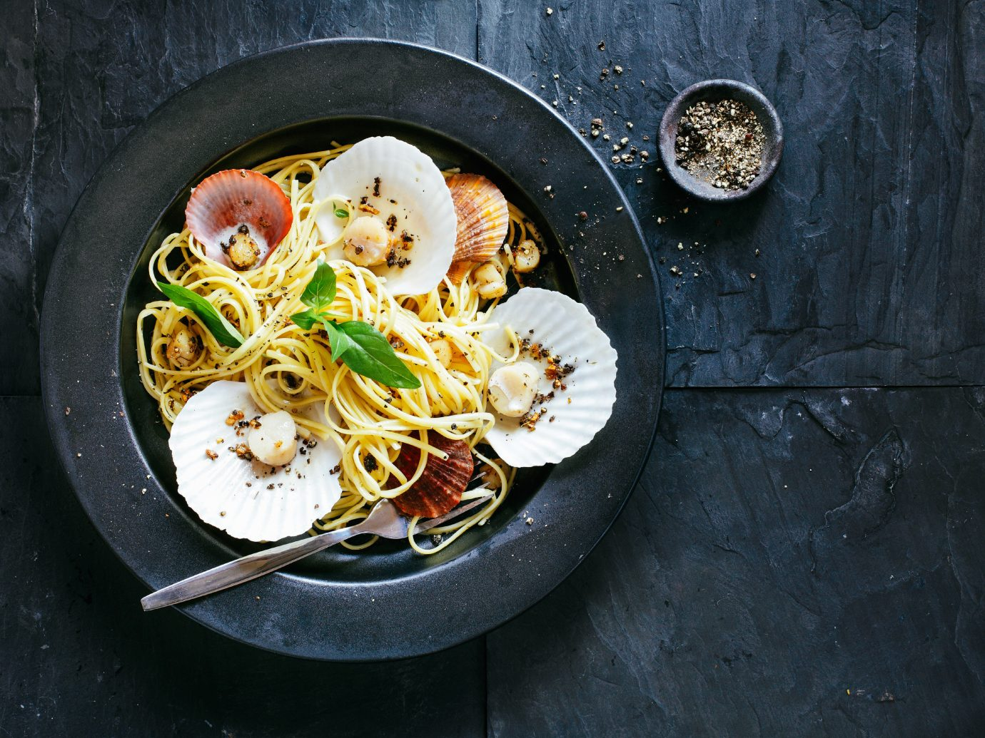 Florida Miami Trip Ideas Weekend Getaways dish food cuisine produce meal pan