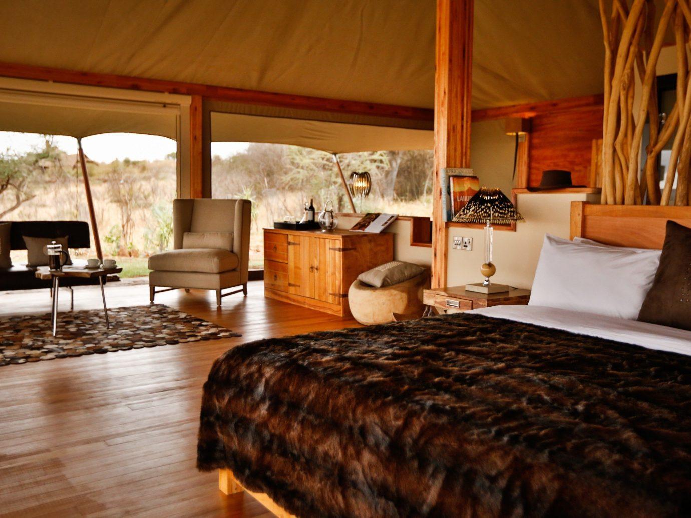 Hotels indoor floor room property Bedroom estate cottage home hardwood Suite interior design farmhouse real estate wood wood flooring Villa Resort furniture