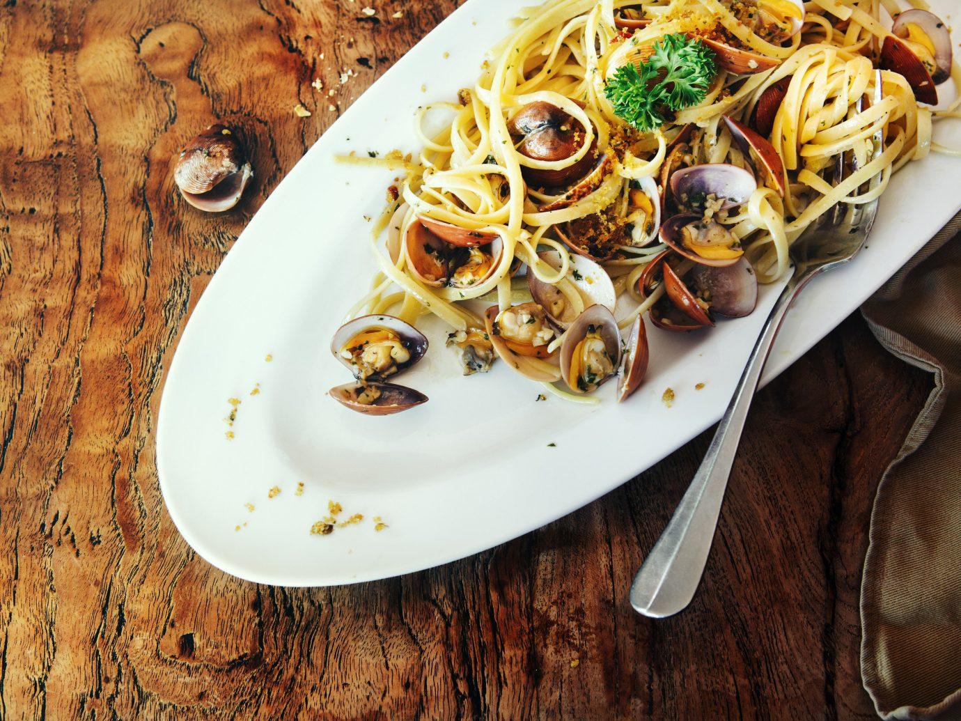 Trip Ideas plate food dish spaghetti cuisine produce vegetable italian food meal