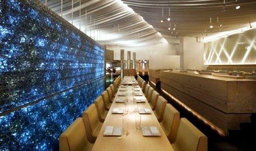 Trip Ideas indoor auditorium ceiling building convention center lighting interior design theatre Lobby