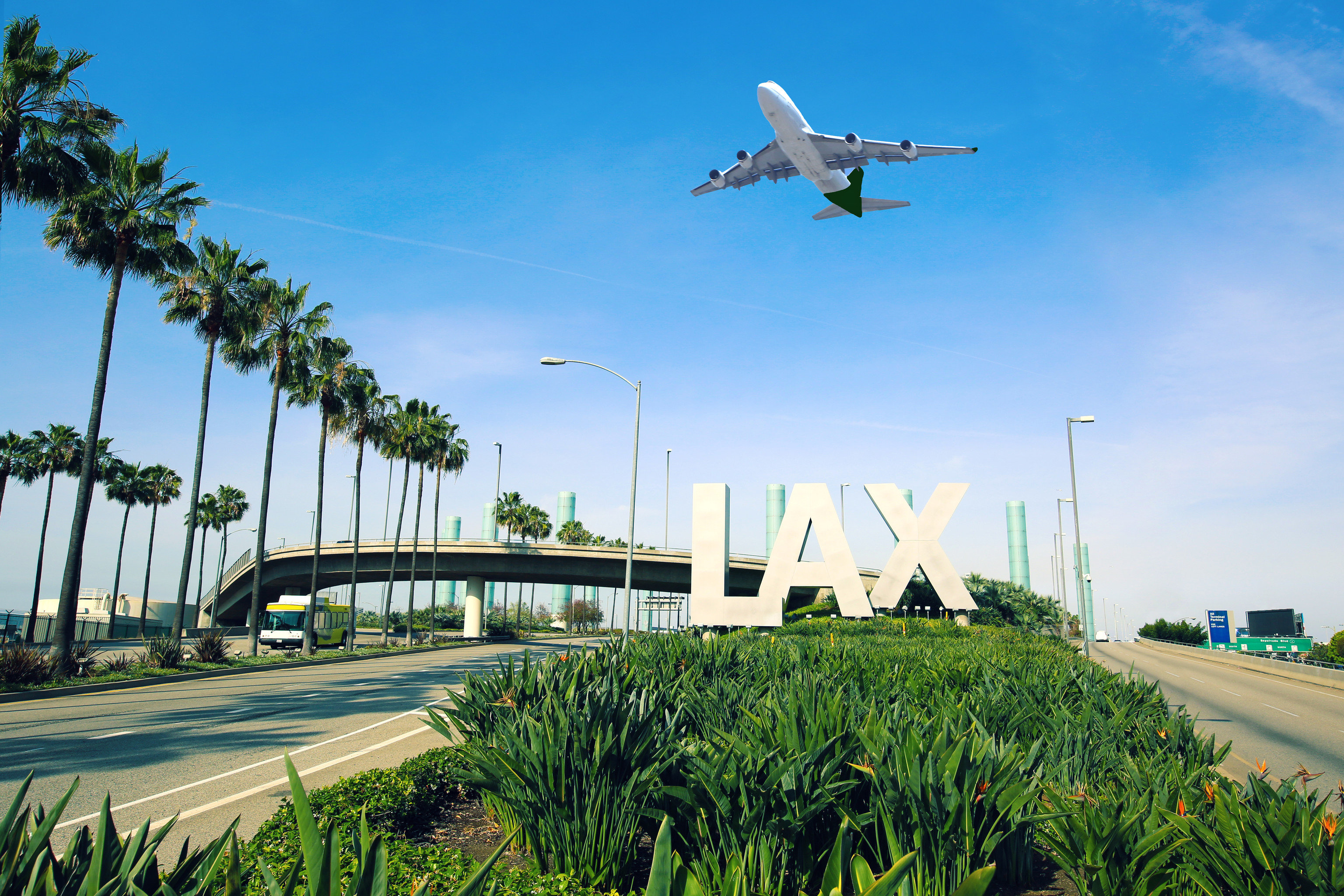 Travel Tips sky outdoor flying transport atmosphere of earth aircraft vacation aviation vehicle flight airplane day land