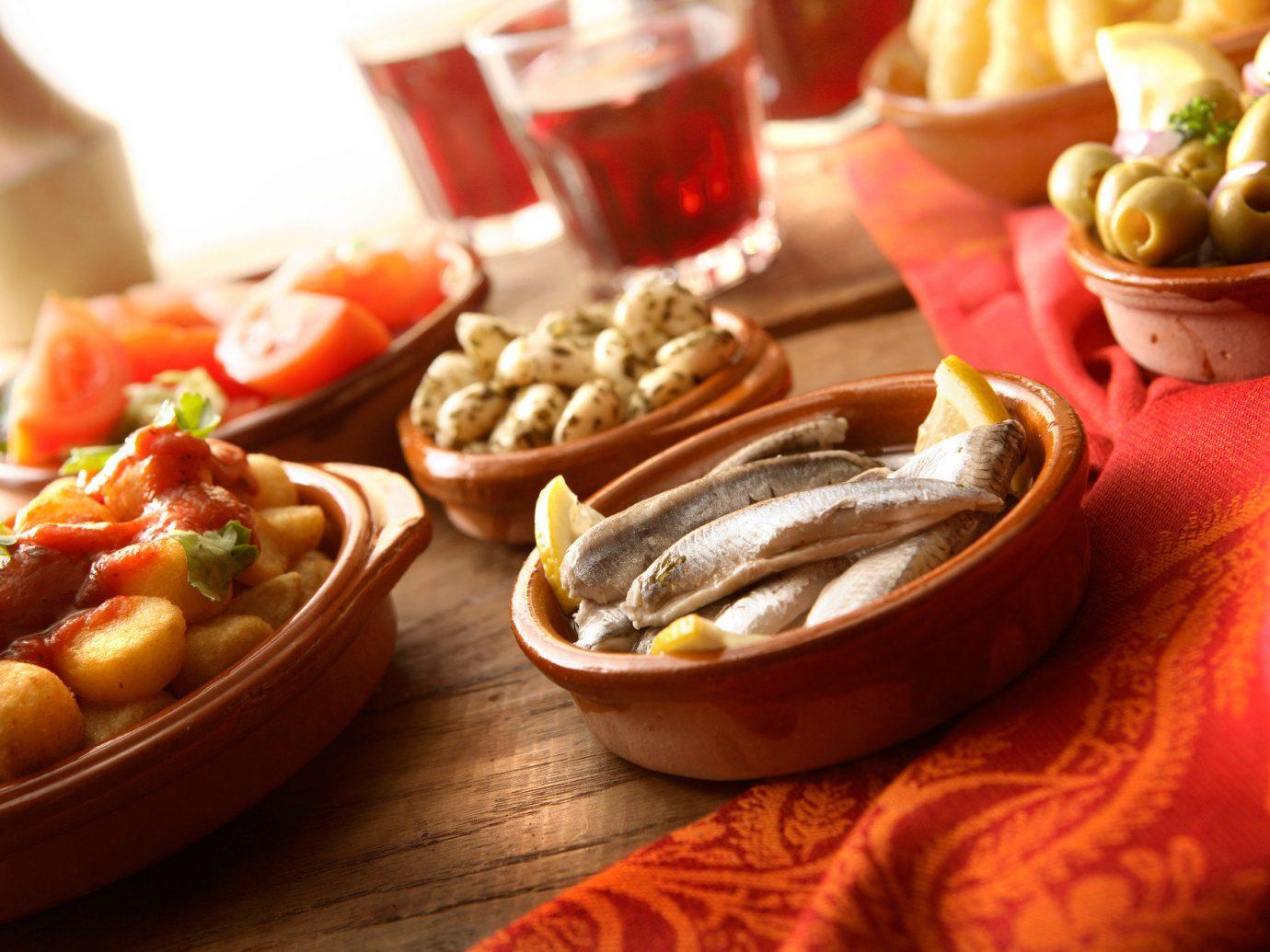 Trip Ideas food table dish indoor meal cuisine produce lunch breakfast vegetable