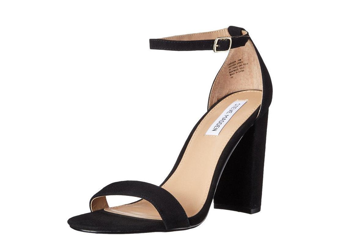 Style + Design footwear leather brown shoe leg high heeled footwear sandal textile basic pump outdoor shoe human body strap