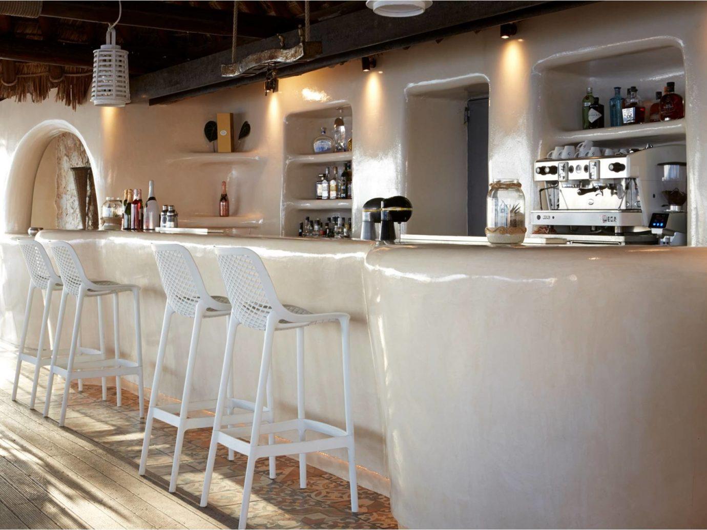 Trip Ideas indoor room interior design restaurant toilet meal Lobby