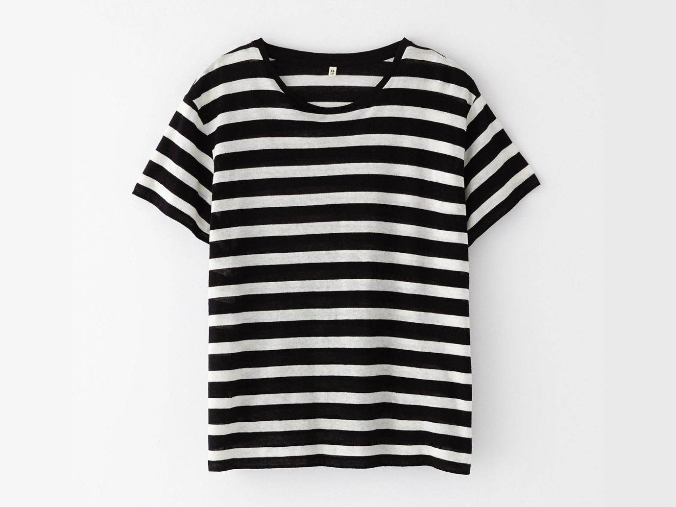 Style + Design black clothing white sleeve t shirt product long sleeved t shirt pocket brand neck active shirt collar