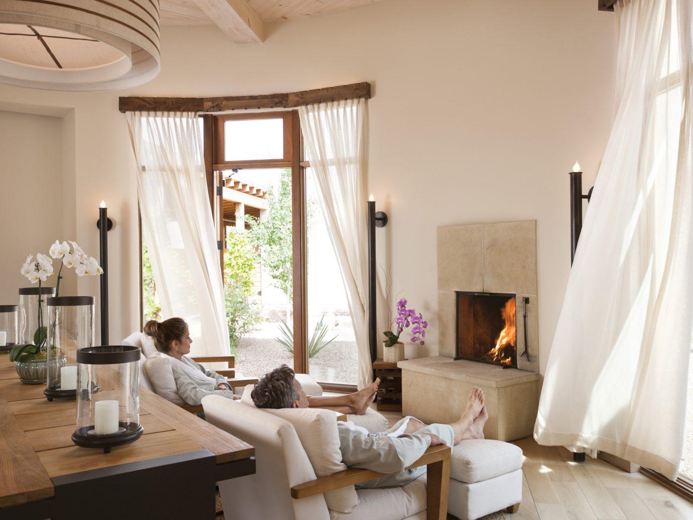 Trip Ideas indoor wall room property living room Living estate home interior design Suite condominium Villa cottage real estate Design mansion apartment furniture