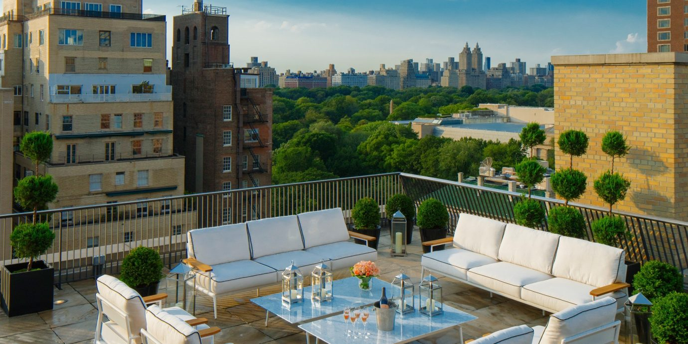 Hotels Luxury Travel property outdoor condominium estate plaza real estate Villa mansion Resort Courtyard apartment