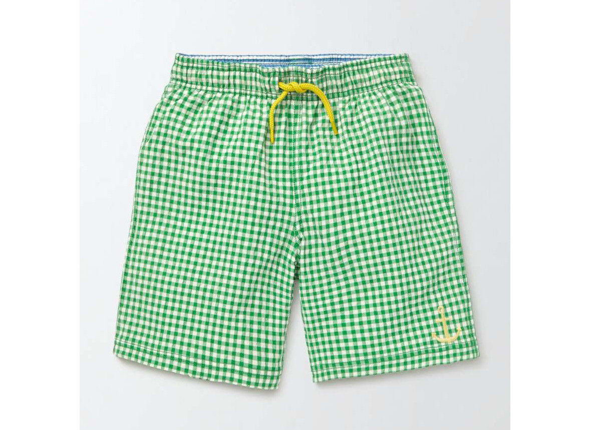 Style + Design clothing shorts trunks active shorts trouser product plaid pattern underpants