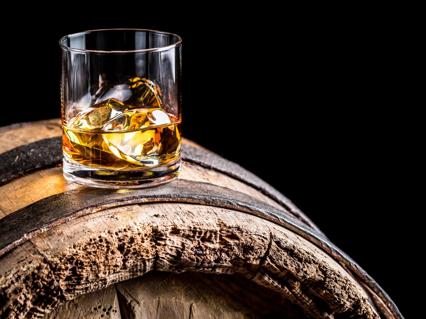 Food + Drink still life photography distilled beverage close up Drink macro photography glass whisky