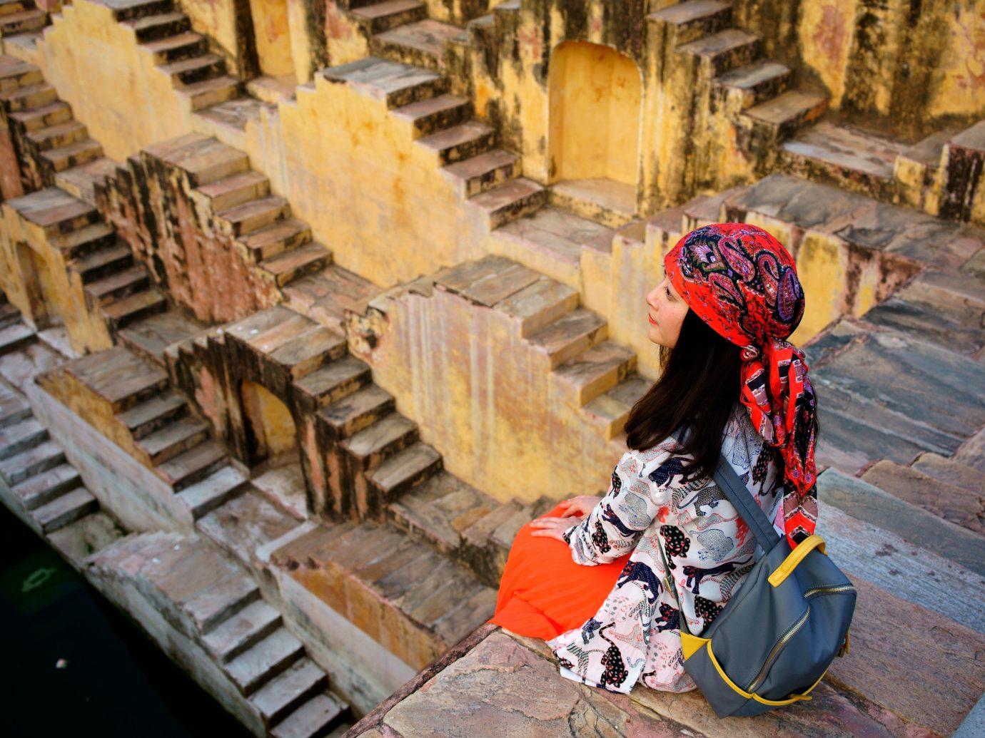 India Jaipur Jodhpur Trip Ideas temple
