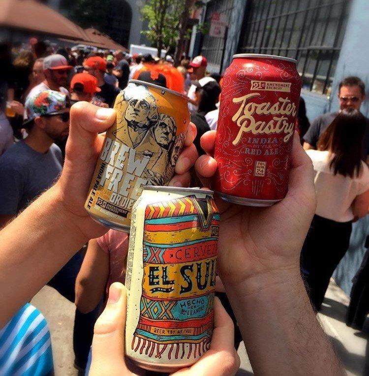 Trip Ideas person outdoor Drink