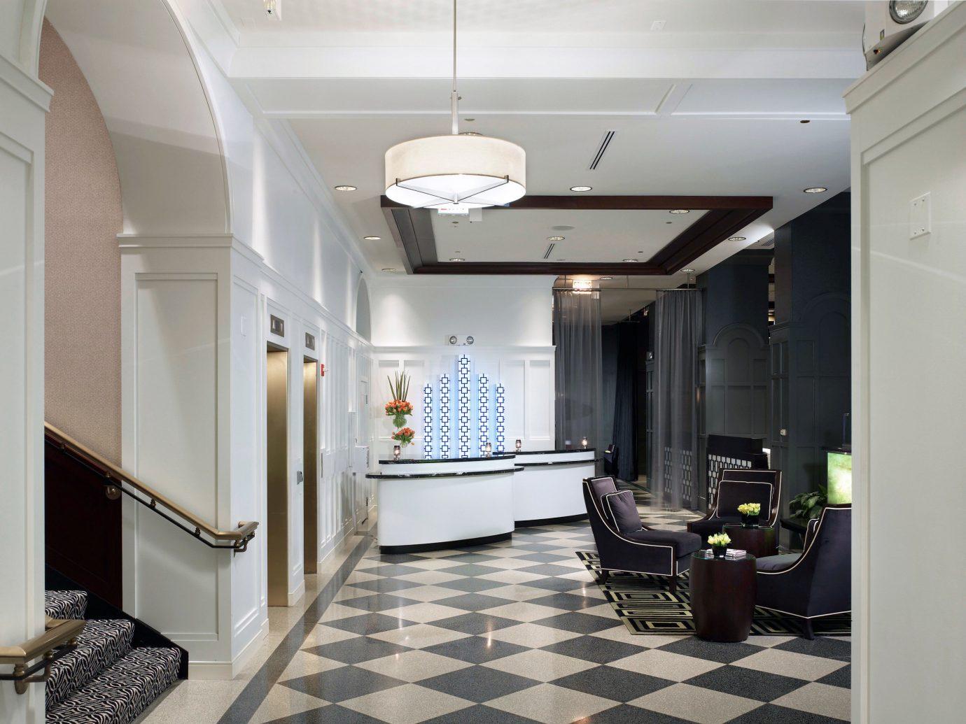 Classic Lobby Lounge Resort Trip Ideas indoor wall floor property room interior design home estate real estate living room ceiling Design flooring loft hall cottage apartment furniture