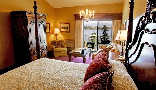 indoor wall room interior design Suite living room Bedroom home estate window ceiling furniture interior designer flooring