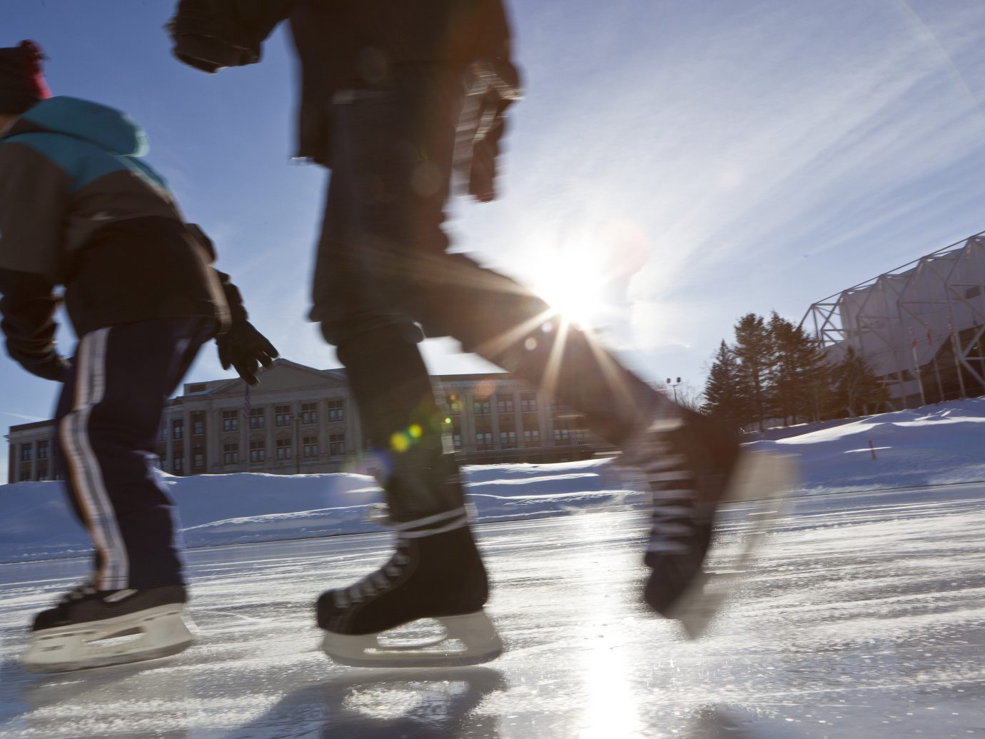 Trip Ideas person outdoor snow footwear snowboarding Winter weather winter sport Nature Ice Skating season skating sports slope outdoor recreation recreation extreme sport hill sports equipment