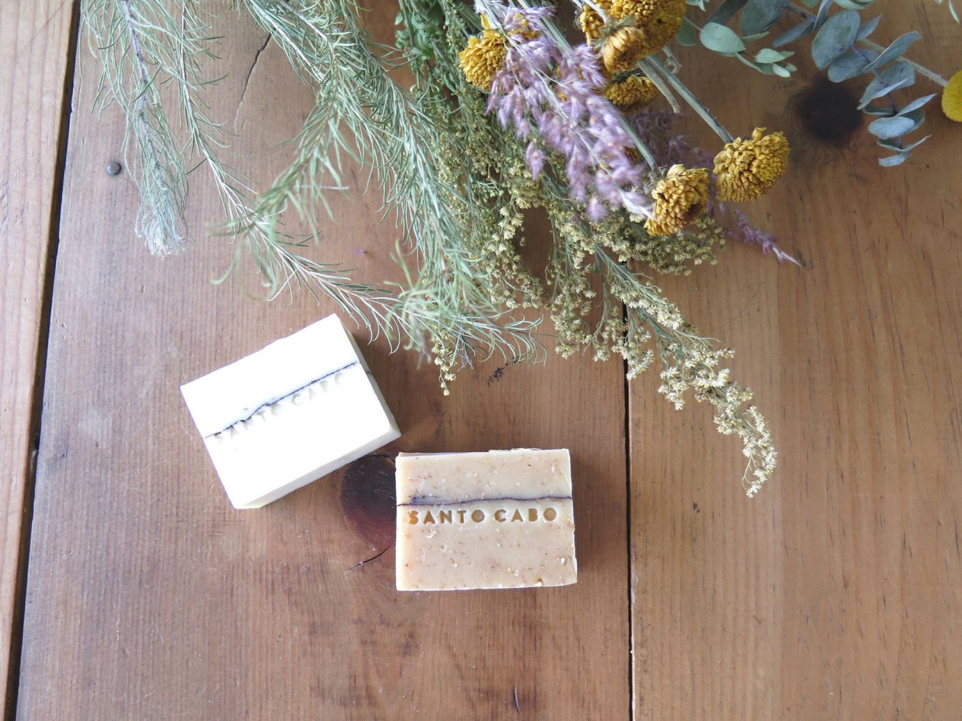 artisanal Boutique charming crafts homey Rustic soap toiletries Trip Ideas table wooden plant flower spring