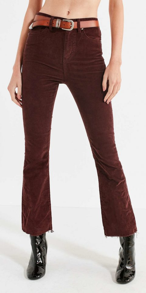 Fall Travel Style + Design Travel Shop Weekend Getaways person clothing jeans wearing standing waist trouser trousers pocket posing dressed abdomen