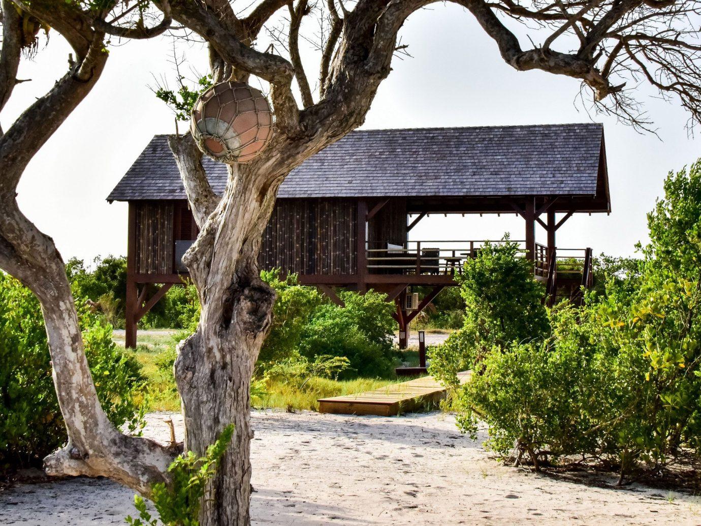 Hotels tree outdoor property shade house estate home Resort Villa park cottage Garden Village plant flower hacienda Courtyard