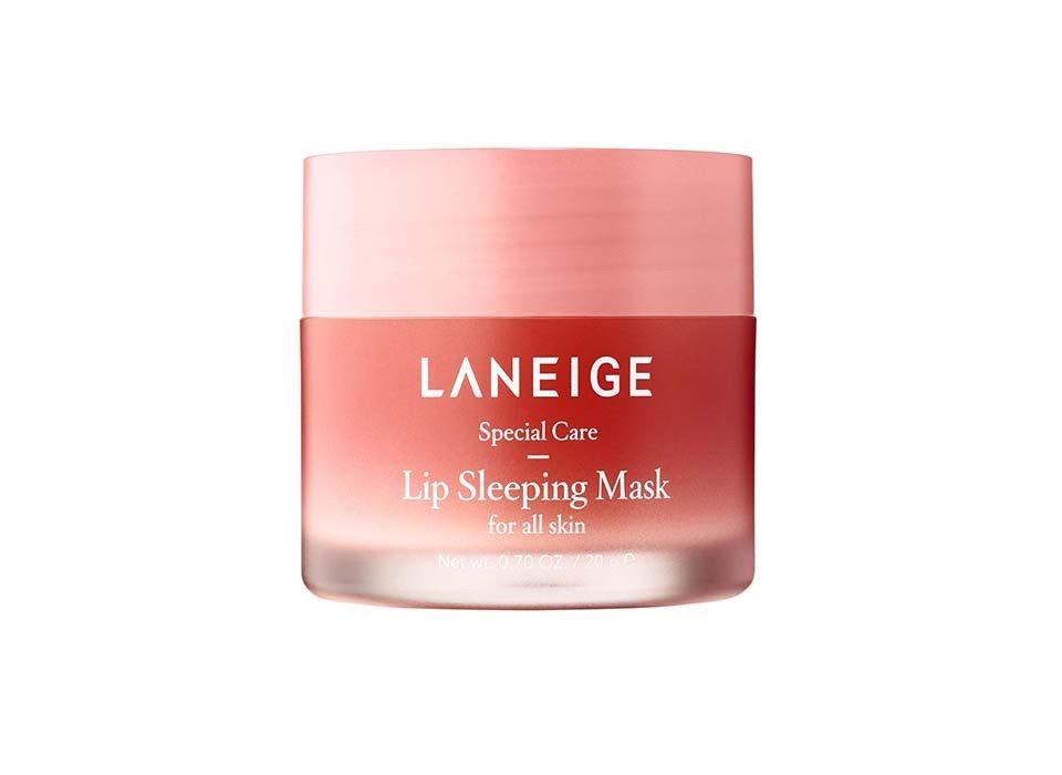 Travel Shop toiletry Beauty cream skin care product cosmetics health & beauty peach gel liquid