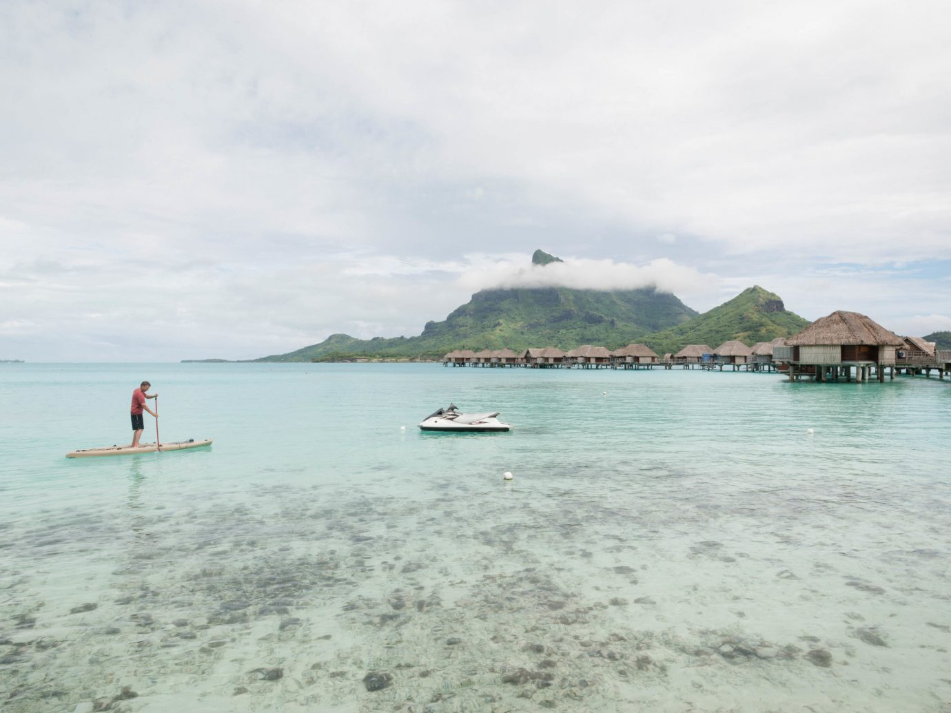Islands Trip Ideas water sky outdoor Boat Nature Sea Beach body of water shore Coast bay Ocean vacation vehicle boating Island cove Lake cape day