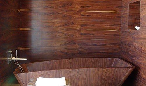 Hotels indoor wooden floor wood hardwood wood flooring room flooring wood stain container furniture laminate flooring interior design ceiling cabinetry