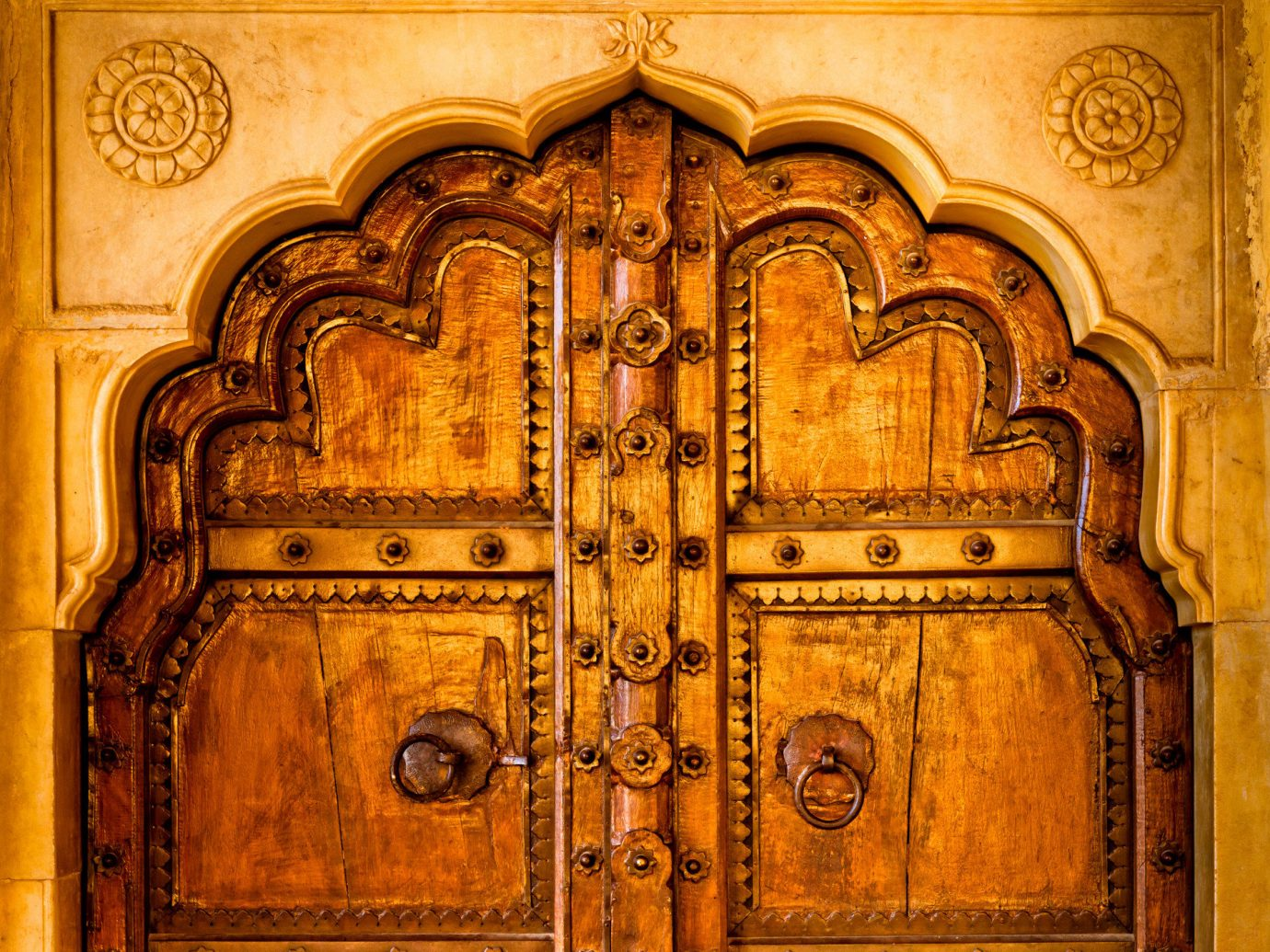 Offbeat indoor ancient history carving door art wood furniture middle ages arch interior design altar cathedral antique synagogue wardrobe