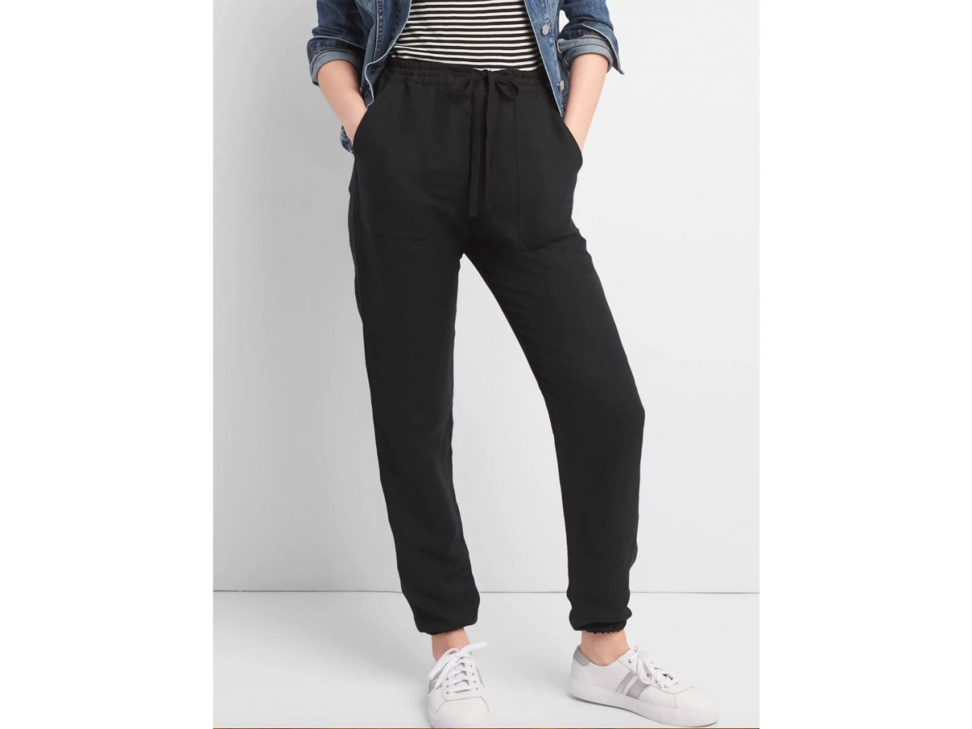 Morocco Packing Tips Style + Design Travel Shop clothing person standing waist trouser posing jeans joint wearing trousers active pants denim pocket abdomen suit shoe trunk dressed