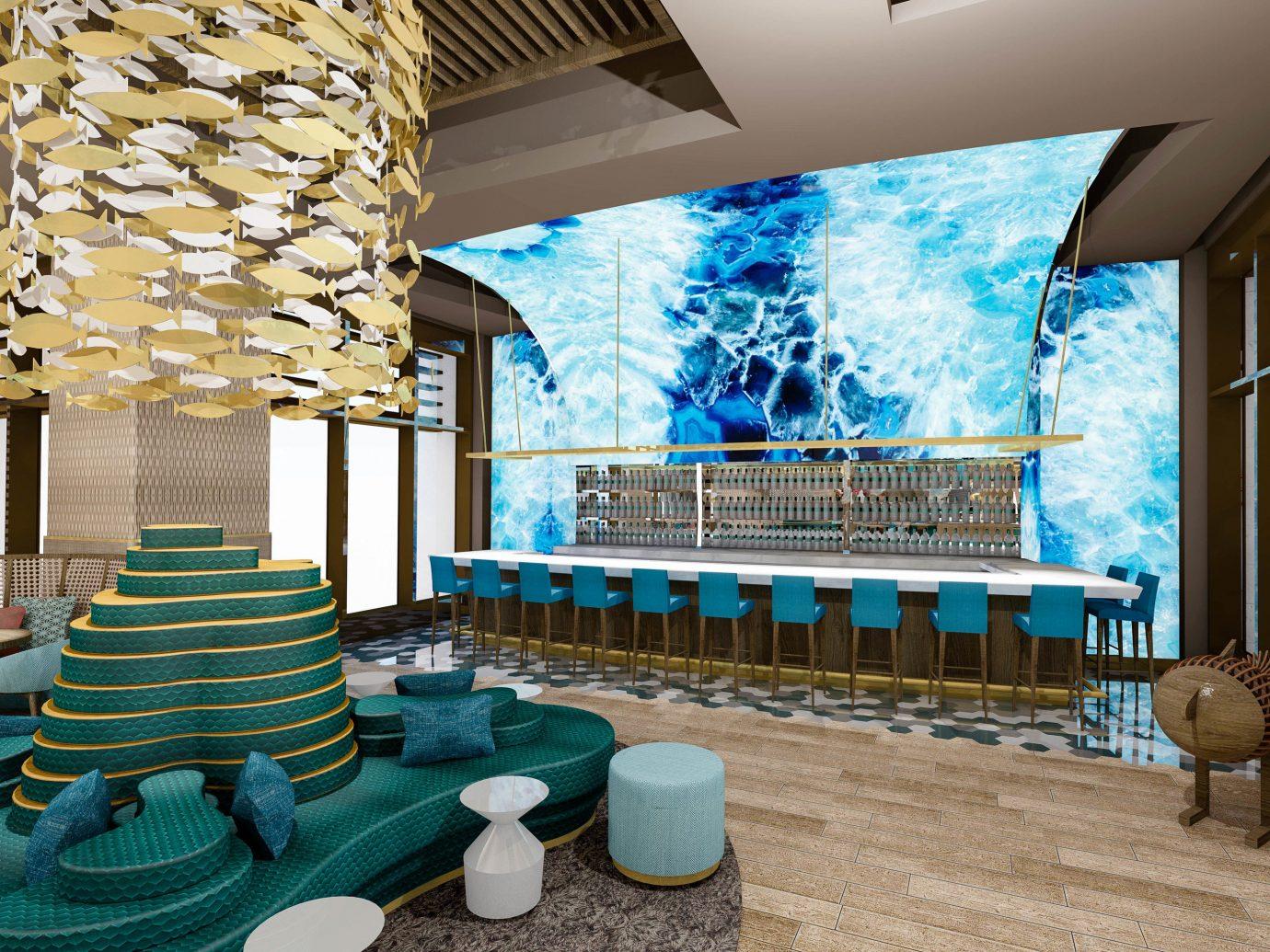 Beach Summer Travel Trip Ideas room interior design Lobby ceiling home living room