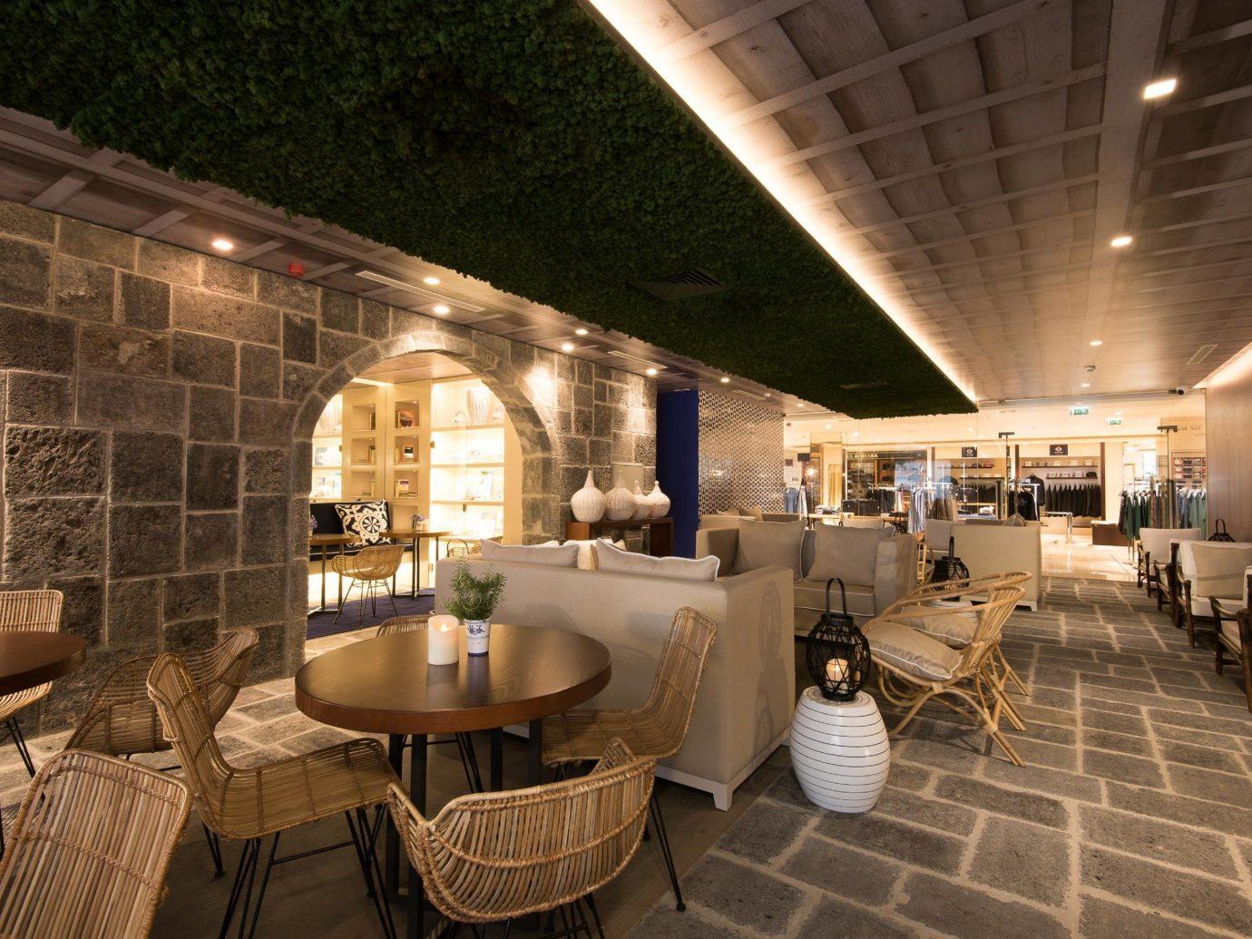 Portugal Trip Ideas interior design restaurant ceiling café
