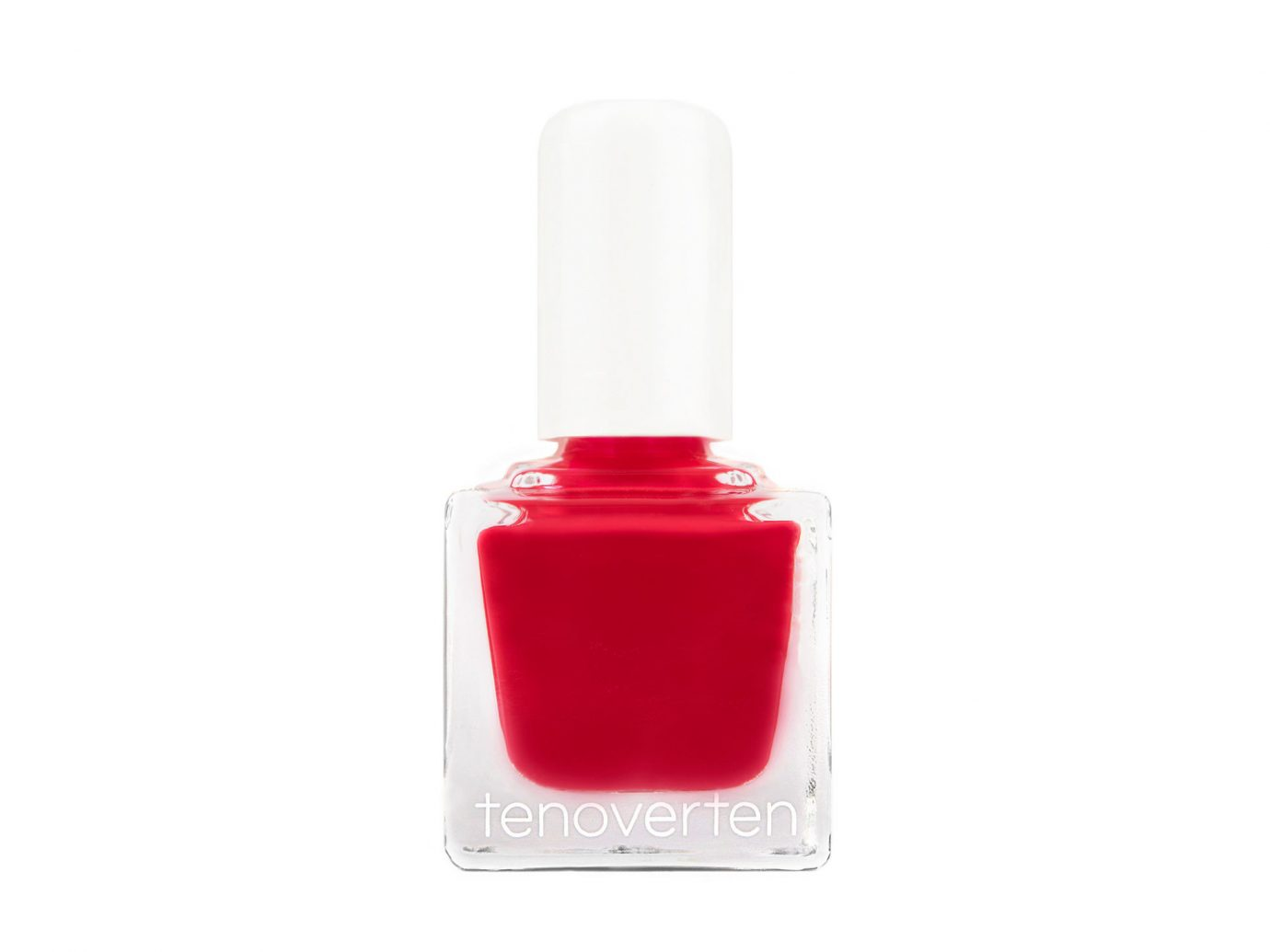 Travel Tips toiletry nail polish nail care bottle cosmetics glass bottle hand magenta drinkware cosmetic