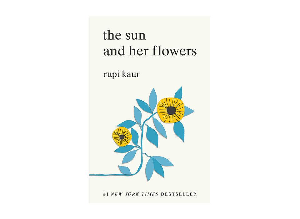 Arts + Culture Travel Shop flower text flora font organism product graphics graphic design petal brand floral design logo businesscard screenshot