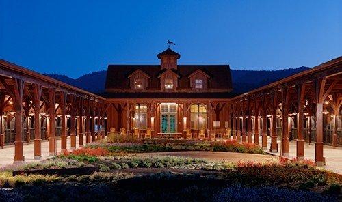 Trip Ideas sky building outdoor property estate mansion hacienda palace Resort real estate Villa colonnade
