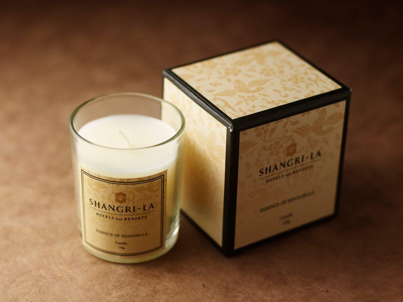 Hotels Luxury Travel candle indoor floor lighting flavor coconut
