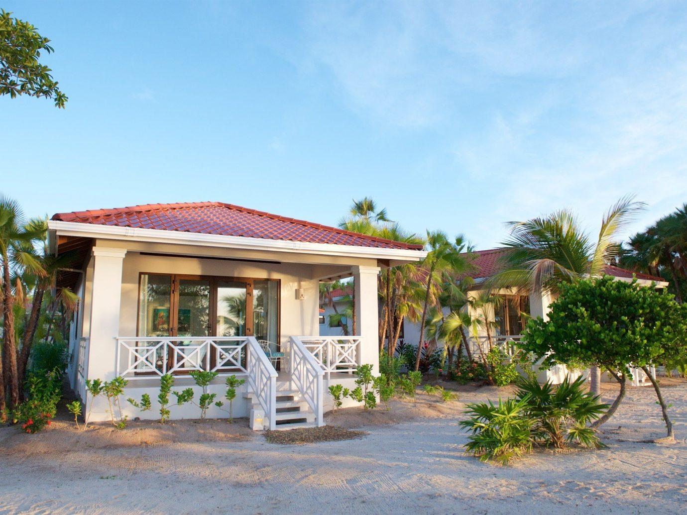 Belize Yoga Retreat In The Caribbean